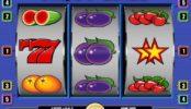 Ingyenes online casino nyerőgép Kajot Lines