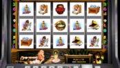 Ingyenes casino nyerőgép Lucky Drink