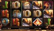 Play free casIngyenes casino nyerőgép Pinocchioino slot Pinocchio