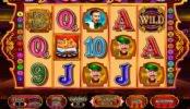-- Ingyenes casino nyerőgépes játék Pints and Pounds pénzbefizetés nélkül