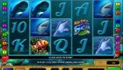Ingyenes nyerőgép online Riches of the Sea