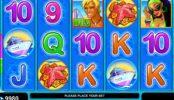 Casino ingyenes nyerőgép Summer Bliss pénzbefizetés nélkül