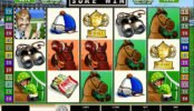 Ingyenes casino nyerőgépes játék Sure Win