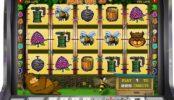 Sweet Life 2 Ingyenes online nyerőgép