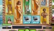 Játsszon a Wild Water online ingyenes nyerőgéppel