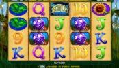 Online casino nyerőgép 100 Ladies