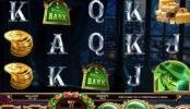 Ingyenes casino nyerőgép A Christmas Carol regisztráció nélkül
