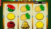 Online casino nyerőgép Arcade