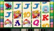 Ingyenes casino nyerőgép Barnyard Boogie