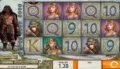 Beowulf ingyenes casino nyerőgép
