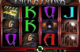 Ingyenes casino game Black Hawk