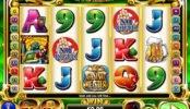 Nyerőgép szórakozáshoz Casinomeister