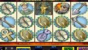 Játsszon a Desert Dreams online nyerőgéppel regisztráció nélkül