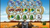 Casino nyerőgép Hot Wheels online