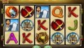 Knight's Life ingyenes online nyerőgép pénzbefizetés nélkül
