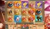 Kobushi online nyerőgépes játék pénzbefizetés nélkül