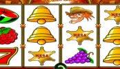 Casino ingyenes nyerőgép Mega Jack 81