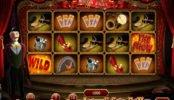 A Moulin Rouge online ingyenes nyerőgép képe