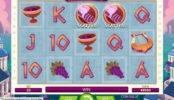 Online casino nyerőgép Muse szórakozáshoz