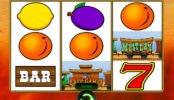 A Mystery Jack online ingyenes kaszinó nyerőgép képe