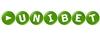 unibet-casino-logo-100x35