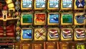 Casino játék Wizards Castle online pénzbefizetés nélkül