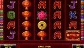 Letöltés nélküli játék Big Panda online
