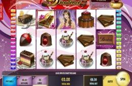 Ingyenes pénzbefizetés nélküli játék Decadence