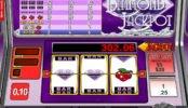 Diamond Jackpot ingyenes casino játék online