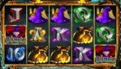 Harry Trotter the Pig Wizard online ingyenes nyerőgép
