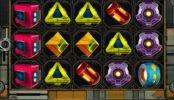 Ingyenes casino nyerőgépes játék Incinerator
