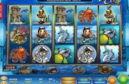 Ingyenes casino játék Lost City