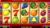 Pénzbefizetés nélküli játék Lucky Bells online