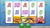 Casino online nyerőgép Pimp It Up