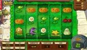 Ingyenes online nyerőgép Plants vs. Zombies