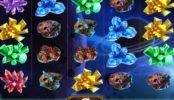 Ingyenes casino nyerőgépes játék Robotnik pénzbefizetés nélkül