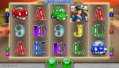 Ingyenes casino nyerőgépes játék Roundabout