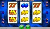 Nyerőgépes játék online Triple Triple Chance