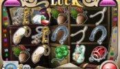 Best of Luck online ingyenes nyerőgép a Rival Gaming-től