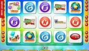 Online ingyenes nyerőgépes játék Bingo Slot