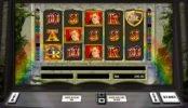 Letöltés nélkül játszható Chasing Rainbows nyerőgépes játék