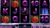 Kép a Chippendales ingyenes casino nyerőgépből
