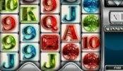 Diamonds online ingyenes nyerőgép szórakozáshoz