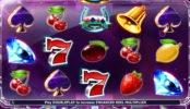 Doubleplay Super Bet online ingyenes nyerőgép