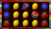 Regisztráció nélkül játszható Explodiac casino játék
