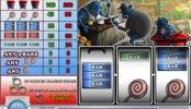 Online ingyenes nyerőgép Flea Market szórakozáshoz