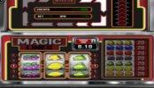 Online ingyenes nyerőgép Magic Lines