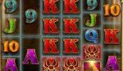 Nyerőgépes játék online Queen of Riches