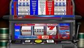 Online nyerőgépes játék Red White Blue 7s
