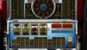 Játsszon a Revolution online nyerőgéppel